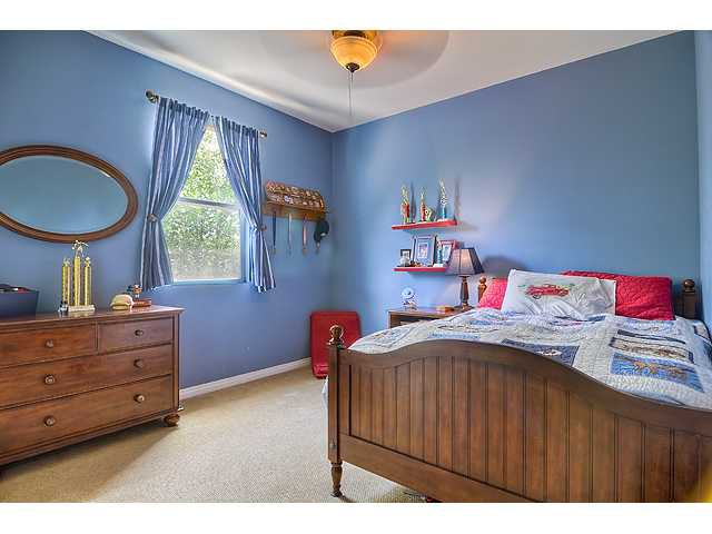 Photo 15: Photos: SCRIPPS RANCH House for sale : 5 bedrooms : 10324 Longdale Place in San Diego