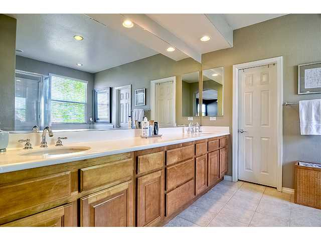 Photo 18: Photos: SCRIPPS RANCH House for sale : 5 bedrooms : 10324 Longdale Place in San Diego