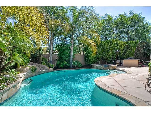 Photo 24: Photos: SCRIPPS RANCH House for sale : 5 bedrooms : 10324 Longdale Place in San Diego