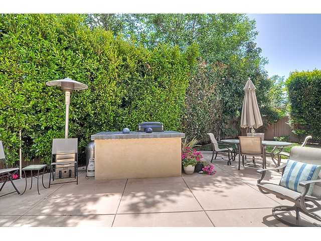 Photo 20: Photos: SCRIPPS RANCH House for sale : 5 bedrooms : 10324 Longdale Place in San Diego