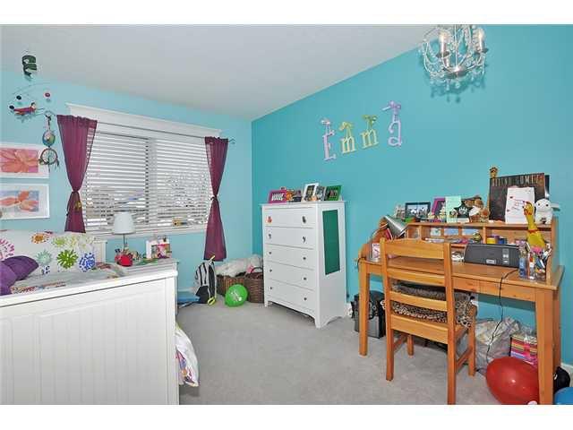 Photo 13: Photos: 1730 1 AV NW in CALGARY: Hillhurst House for sale (Calgary)  : MLS®# C3605924