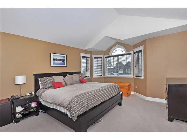 Photo 9: Photos: 1730 1 AV NW in CALGARY: Hillhurst House for sale (Calgary)  : MLS®# C3605924