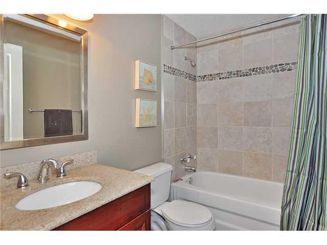 Photo 18: Photos: 1730 1 AV NW in CALGARY: Hillhurst House for sale (Calgary)  : MLS®# C3605924
