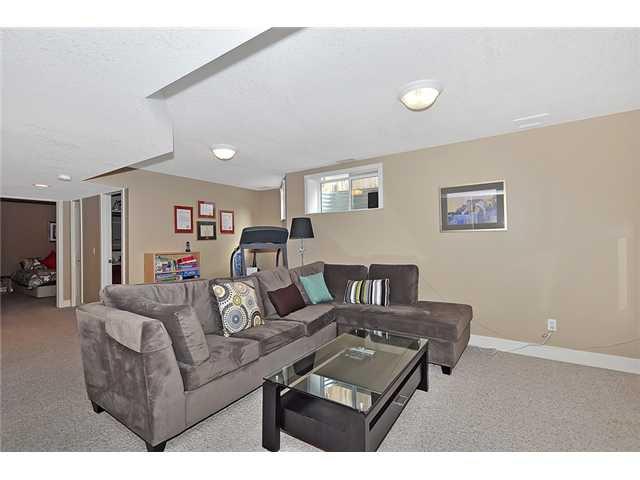 Photo 15: Photos: 1730 1 AV NW in CALGARY: Hillhurst House for sale (Calgary)  : MLS®# C3605924