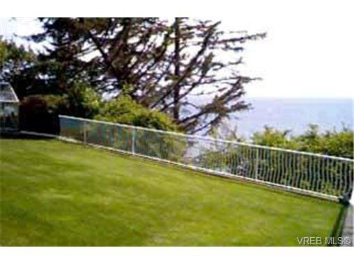 Photo 6: Photos: 1014 Seaside Dr in SOOKE: Sk French Beach Single Family Detached for sale (Sooke)  : MLS®# 311210