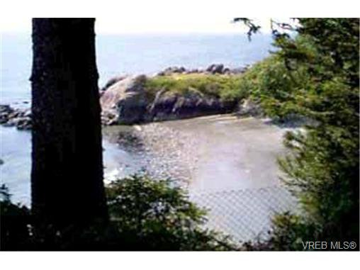 Photo 5: Photos: 1014 Seaside Dr in SOOKE: Sk French Beach Single Family Detached for sale (Sooke)  : MLS®# 311210