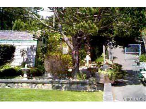 Photo 4: Photos: 1014 Seaside Dr in SOOKE: Sk French Beach Single Family Detached for sale (Sooke)  : MLS®# 311210