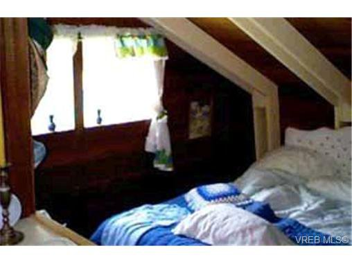 Photo 8: Photos: 1014 Seaside Dr in SOOKE: Sk French Beach Single Family Detached for sale (Sooke)  : MLS®# 311210