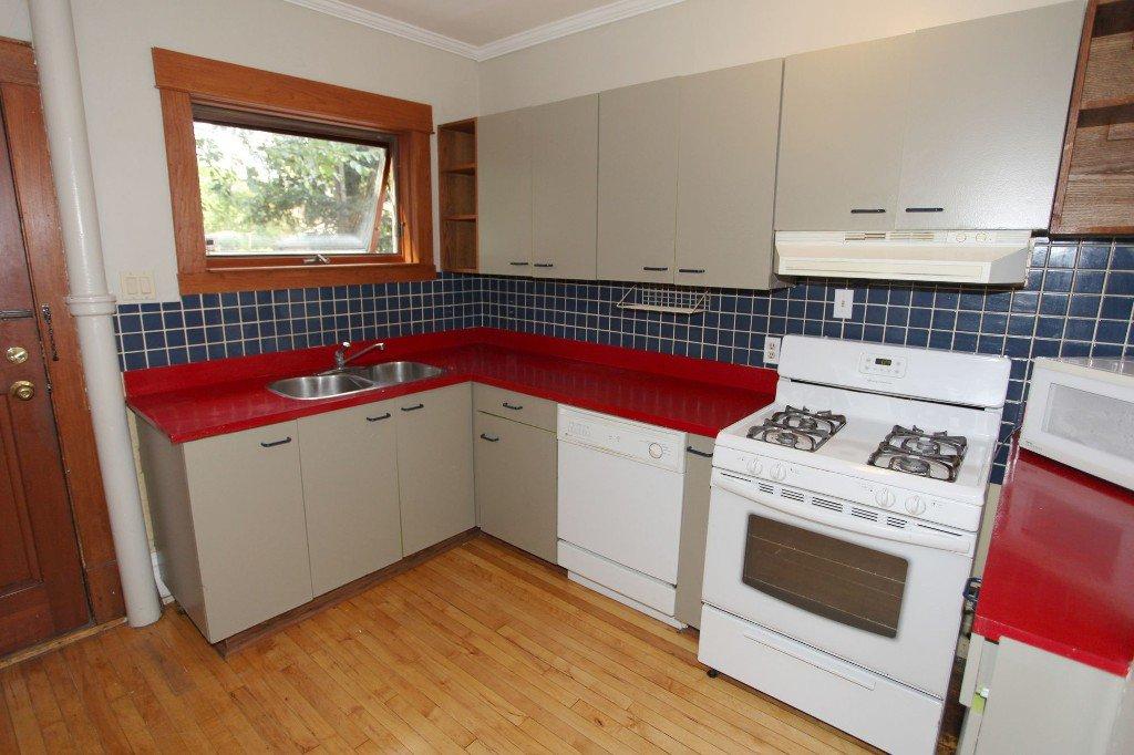 Photo 37: Photos: 46 Arlington Street in Winnipeg: WOLSELEY Single Family Detached for sale (West Winnipeg)  : MLS®# 1421796