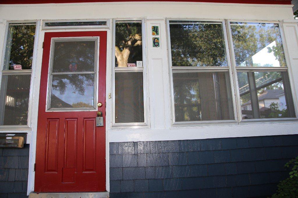 Photo 21: Photos: 46 Arlington Street in Winnipeg: WOLSELEY Single Family Detached for sale (West Winnipeg)  : MLS®# 1421796