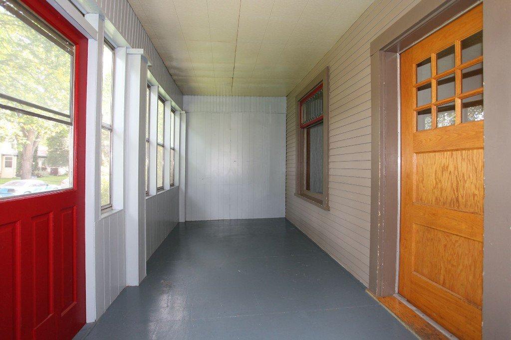 Photo 23: Photos: 46 Arlington Street in Winnipeg: WOLSELEY Single Family Detached for sale (West Winnipeg)  : MLS®# 1421796