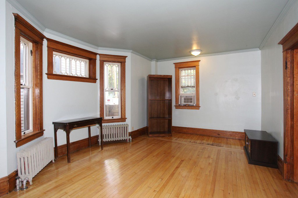 Photo 33: Photos: 46 Arlington Street in Winnipeg: WOLSELEY Single Family Detached for sale (West Winnipeg)  : MLS®# 1421796