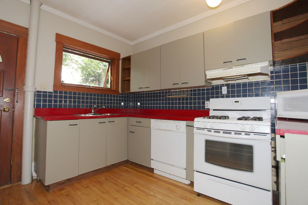 Photo 38: Photos: 46 Arlington Street in Winnipeg: WOLSELEY Single Family Detached for sale (West Winnipeg)  : MLS®# 1421796