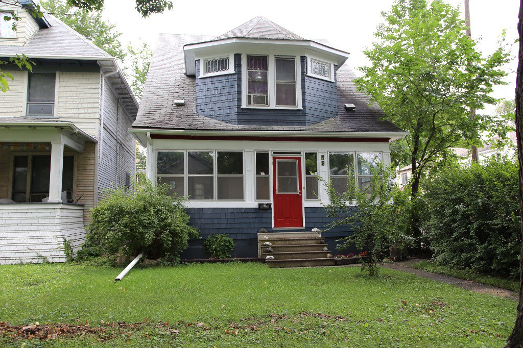 Photo 22: Photos: 46 Arlington Street in Winnipeg: WOLSELEY Single Family Detached for sale (West Winnipeg)  : MLS®# 1421796