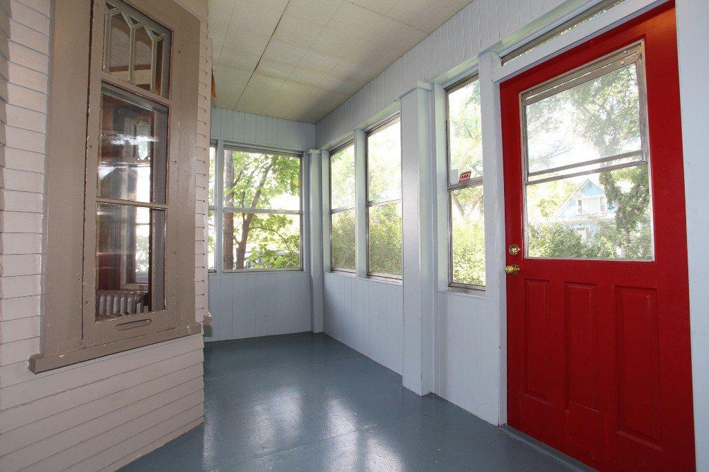 Photo 44: Photos: 46 Arlington Street in Winnipeg: WOLSELEY Single Family Detached for sale (West Winnipeg)  : MLS®# 1421796