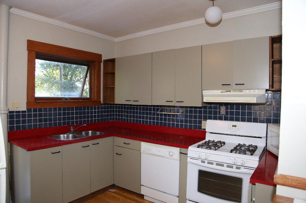 Photo 7: Photos: 46 Arlington Street in Winnipeg: WOLSELEY Single Family Detached for sale (West Winnipeg)  : MLS®# 1421796