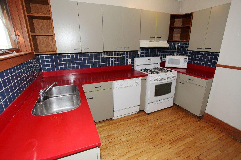 Photo 36: Photos: 46 Arlington Street in Winnipeg: WOLSELEY Single Family Detached for sale (West Winnipeg)  : MLS®# 1421796