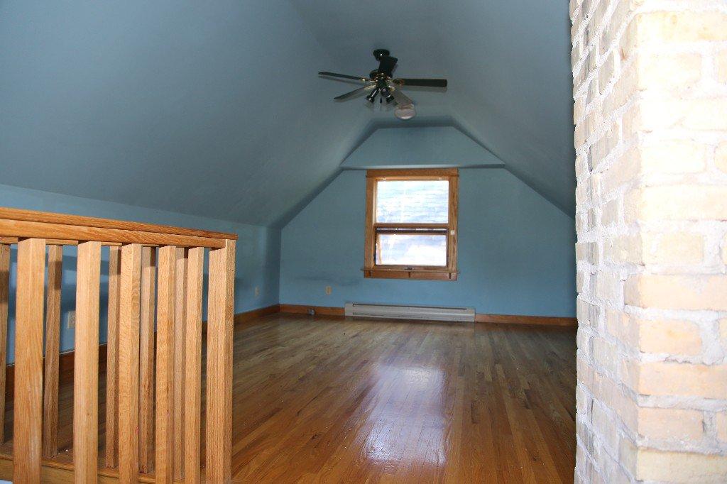 Photo 17: Photos: 46 Arlington Street in Winnipeg: WOLSELEY Single Family Detached for sale (West Winnipeg)  : MLS®# 1421796