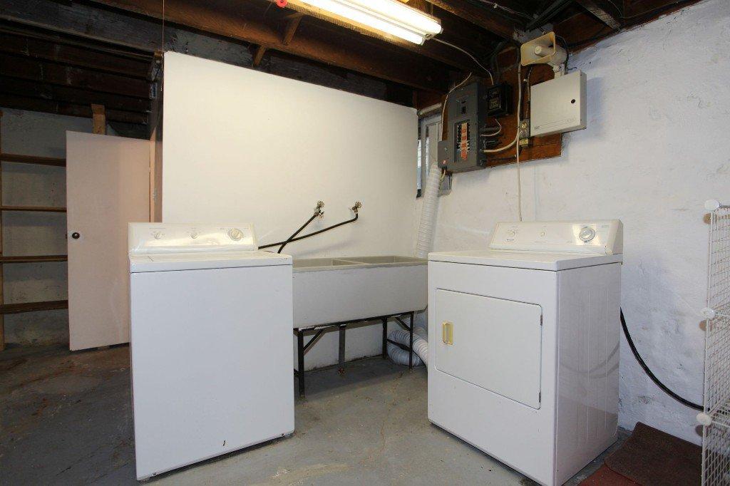 Photo 39: Photos: 46 Arlington Street in Winnipeg: WOLSELEY Single Family Detached for sale (West Winnipeg)  : MLS®# 1421796