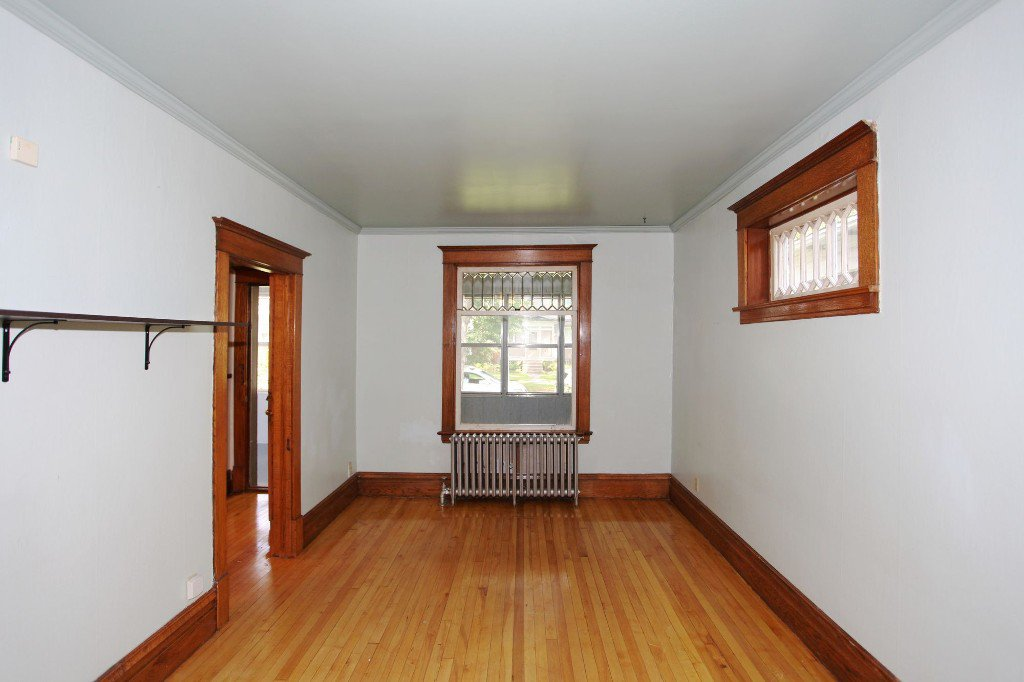 Photo 32: Photos: 46 Arlington Street in Winnipeg: WOLSELEY Single Family Detached for sale (West Winnipeg)  : MLS®# 1421796