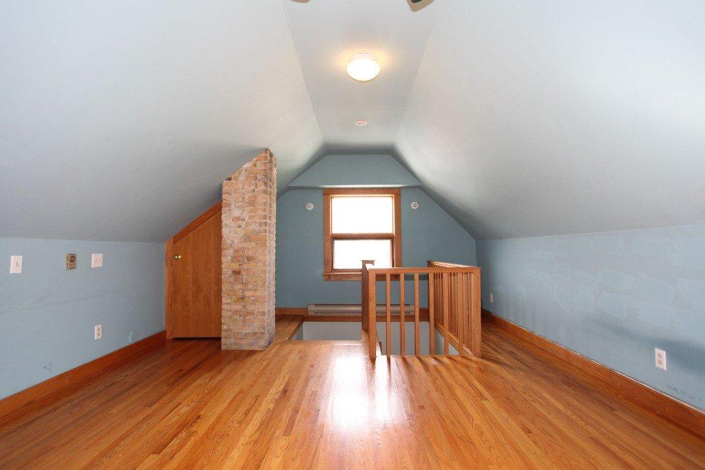 Photo 41: Photos: 46 Arlington Street in Winnipeg: WOLSELEY Single Family Detached for sale (West Winnipeg)  : MLS®# 1421796