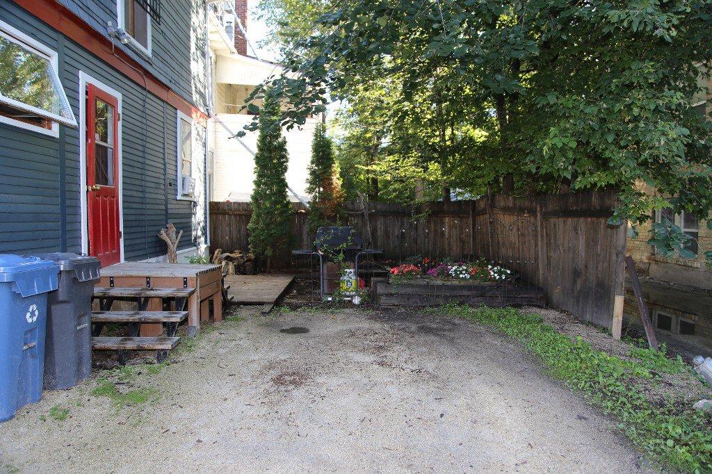 Photo 19: Photos: 46 Arlington Street in Winnipeg: WOLSELEY Single Family Detached for sale (West Winnipeg)  : MLS®# 1421796