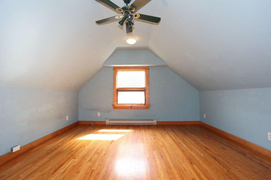 Photo 42: Photos: 46 Arlington Street in Winnipeg: WOLSELEY Single Family Detached for sale (West Winnipeg)  : MLS®# 1421796