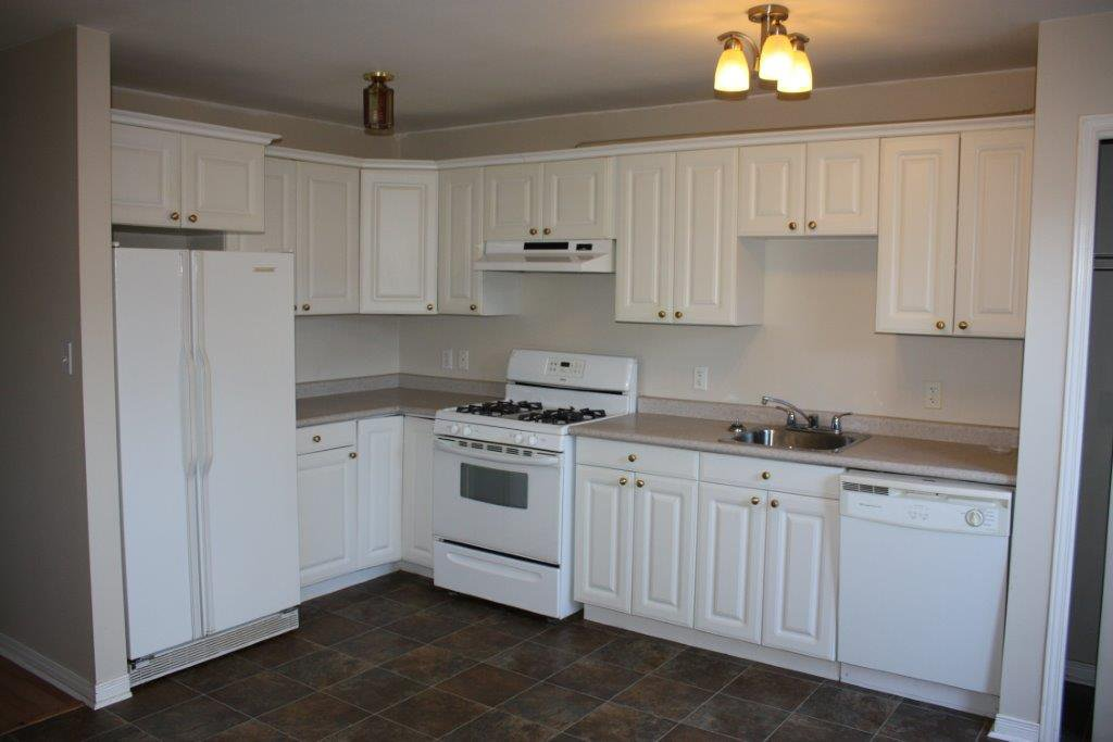 Photo 9: Photos: 423 Division in Cobourg: Multifamily for sale : MLS®# 510950305A