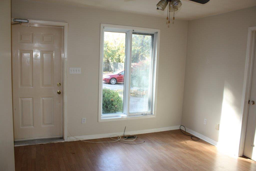 Photo 3: Photos: 423 Division in Cobourg: Multifamily for sale : MLS®# 510950305A