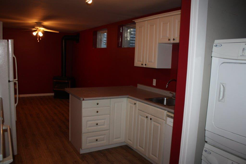 Photo 14: Photos: 423 Division in Cobourg: Multifamily for sale : MLS®# 510950305A