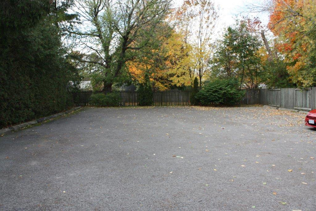 Photo 20: Photos: 423 Division in Cobourg: Multifamily for sale : MLS®# 510950305A