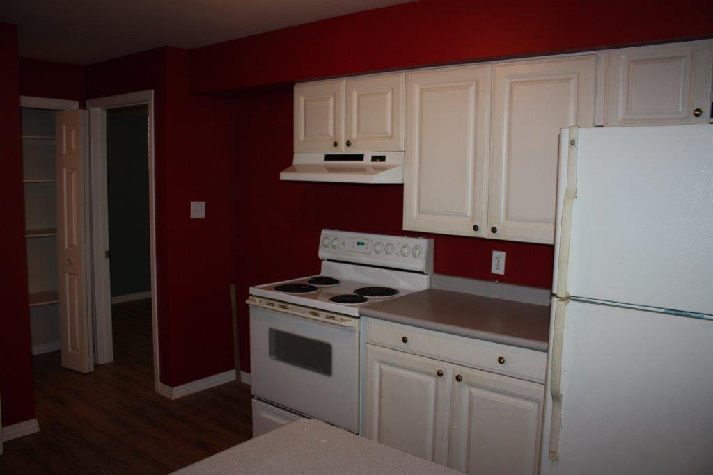 Photo 13: Photos: 423 Division in Cobourg: Multifamily for sale : MLS®# 510950305A