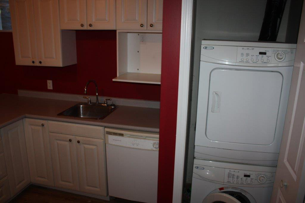 Photo 15: Photos: 423 Division in Cobourg: Multifamily for sale : MLS®# 510950305A