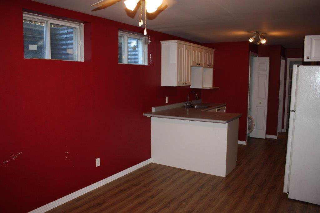 Photo 16: Photos: 423 Division in Cobourg: Multifamily for sale : MLS®# 510950305A