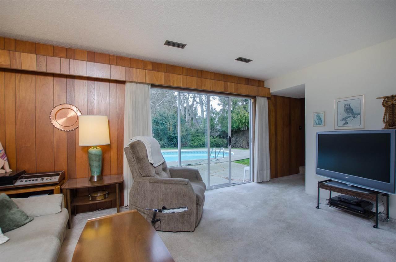 Photo 11: Photos: 4989 6 AVENUE in Delta: Tsawwassen Central House for sale (Tsawwassen)  : MLS®# R2235874