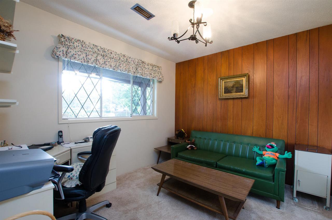 Photo 9: Photos: 4989 6 AVENUE in Delta: Tsawwassen Central House for sale (Tsawwassen)  : MLS®# R2235874