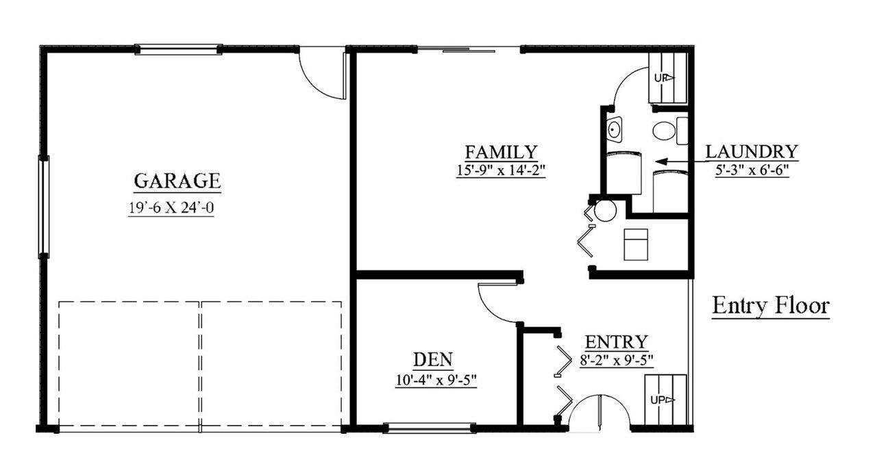 Photo 19: Photos: 4989 6 AVENUE in Delta: Tsawwassen Central House for sale (Tsawwassen)  : MLS®# R2235874