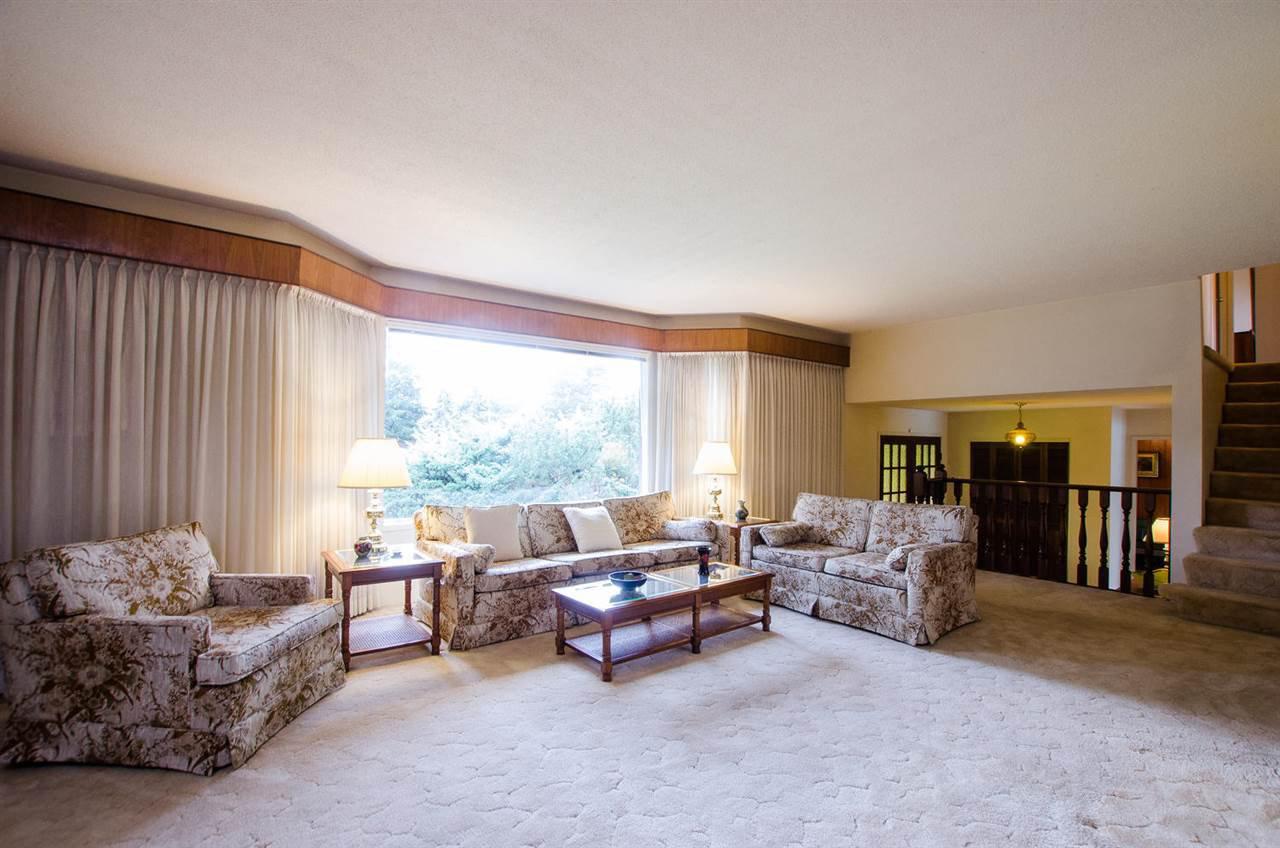 Photo 5: Photos: 4989 6 AVENUE in Delta: Tsawwassen Central House for sale (Tsawwassen)  : MLS®# R2235874