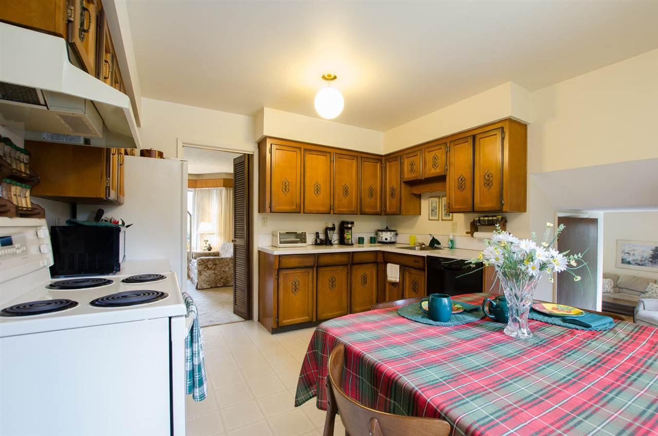 Photo 8: Photos: 4989 6 AVENUE in Delta: Tsawwassen Central House for sale (Tsawwassen)  : MLS®# R2235874