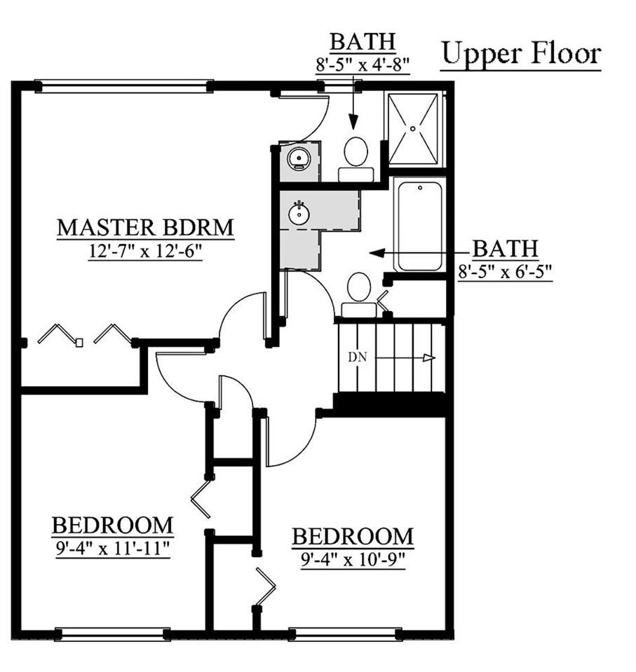 Photo 20: Photos: 4989 6 AVENUE in Delta: Tsawwassen Central House for sale (Tsawwassen)  : MLS®# R2235874