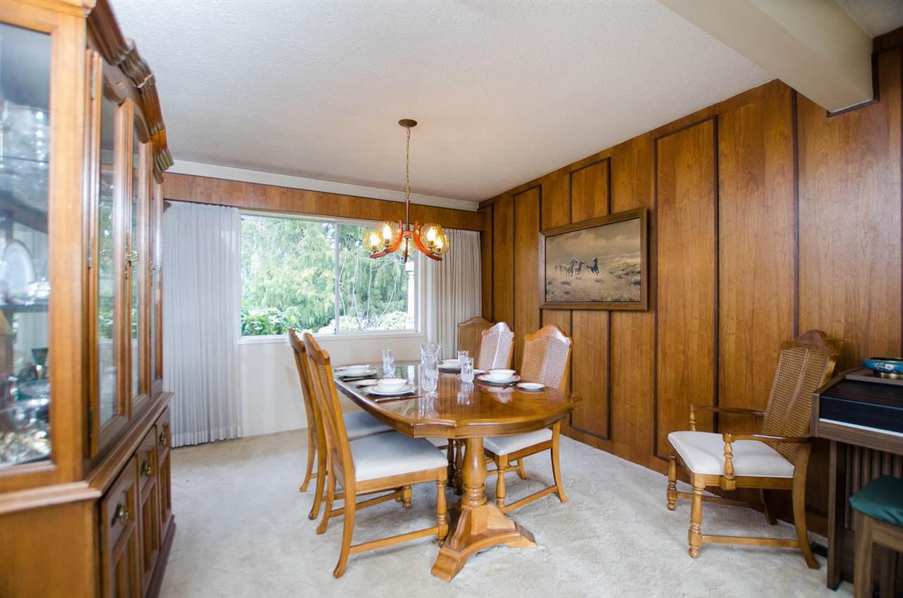 Photo 3: Photos: 4989 6 AVENUE in Delta: Tsawwassen Central House for sale (Tsawwassen)  : MLS®# R2235874