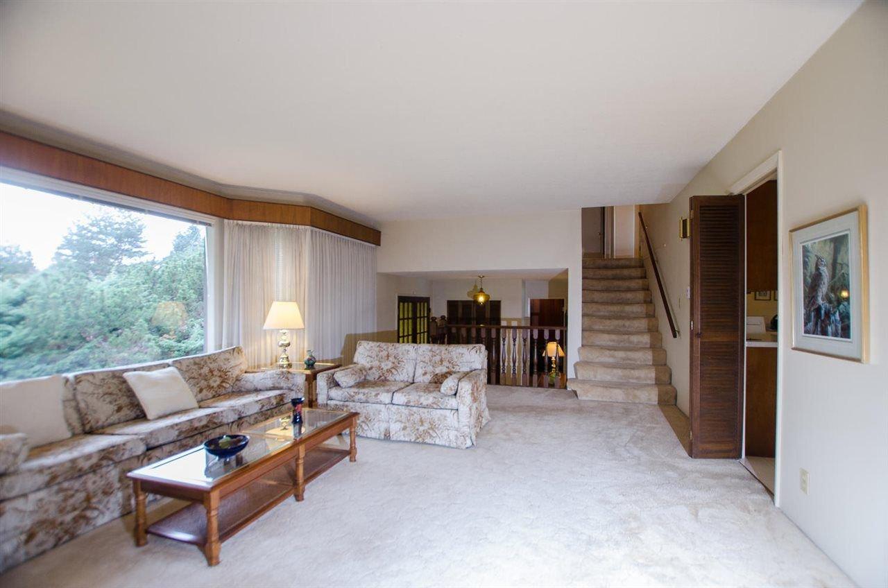 Photo 4: Photos: 4989 6 AVENUE in Delta: Tsawwassen Central House for sale (Tsawwassen)  : MLS®# R2235874