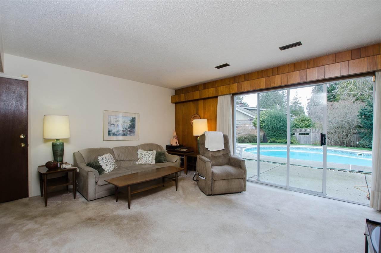 Photo 10: Photos: 4989 6 AVENUE in Delta: Tsawwassen Central House for sale (Tsawwassen)  : MLS®# R2235874