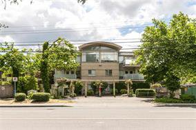 Main Photo: 12 33682 Marshall Road in Abbotsford: Condo for sale : MLS®# R2277597
