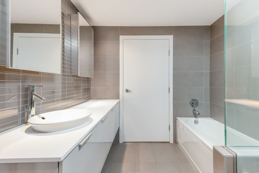 Photo 15: Photos: 2305 108 W CORDOVA STREET in Vancouver: Downtown VW Condo for sale (Vancouver West)  : MLS®# R2365393