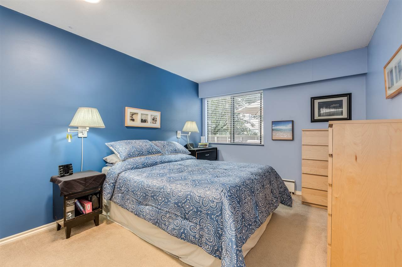"Photo 13: Photos: 1 2432 WILSON Avenue in Port Coquitlam: Central Pt Coquitlam Condo for sale in ""ORCHARD VALLEY ESTAT3ES"" : MLS®# R2464176"