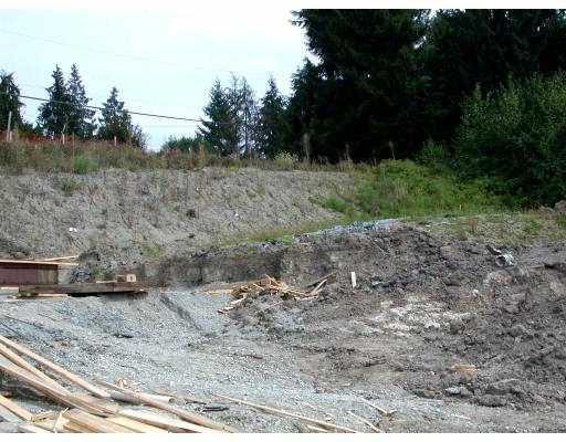 """Main Photo: 24384 104TH AV in Maple Ridge: Albion House for sale in """"CALEDON LANDING"""" : MLS®# V579650"""