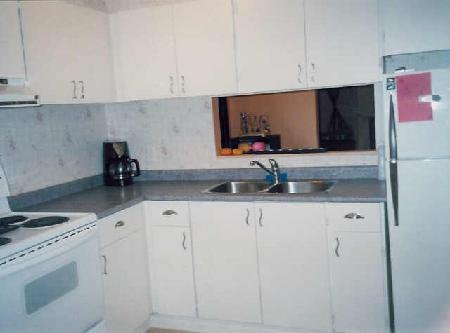 Photo 4: Photos: ABSOLUTELY GORGEOUS TOTALLY REMODELLED END UNIT