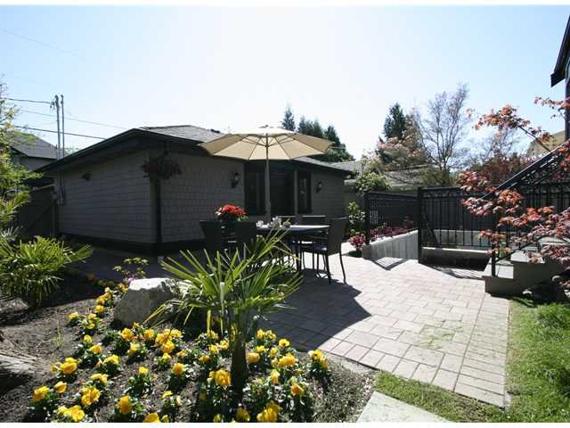 Photo 10: Photos: 3008 W 32ND Avenue in Vancouver: MacKenzie Heights House for sale (Vancouver West)  : MLS®# V947996