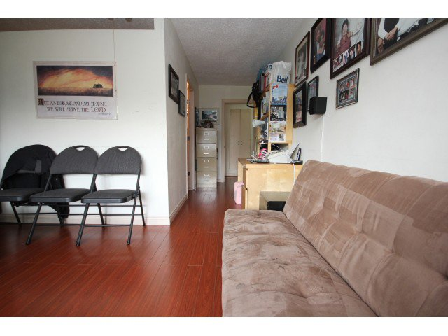 Photo 2: Photos: 2355 CLARK DR in Vancouver: Mount Pleasant VE House for sale (Vancouver East)  : MLS®# V1062180